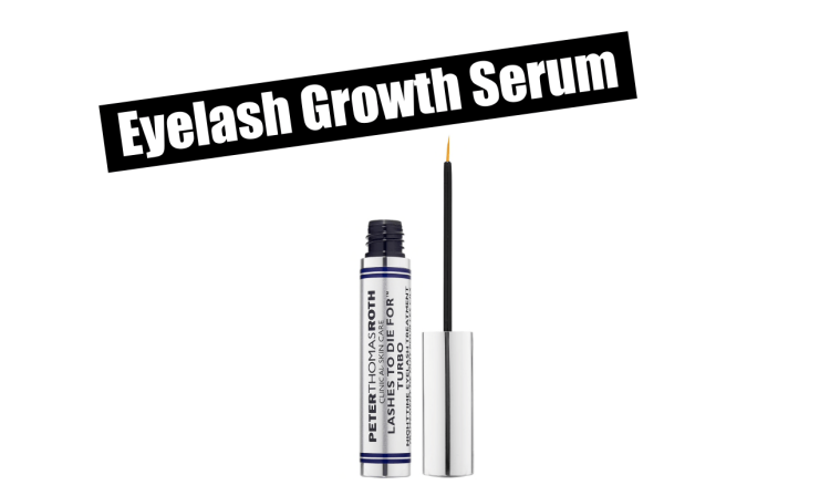 eyelash-growthwhite.png