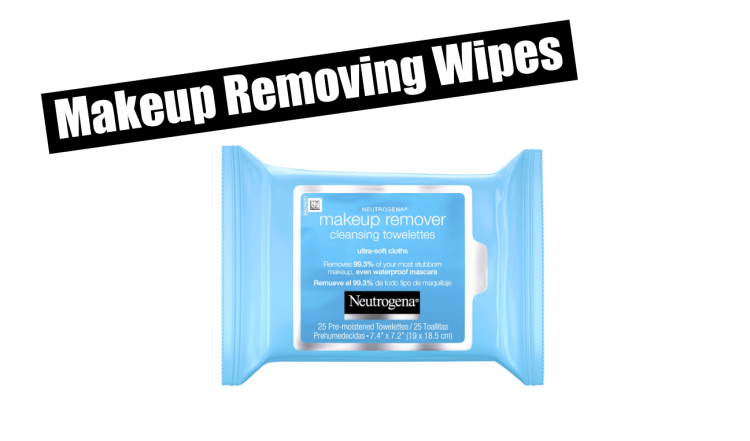 makeup-removing-wipeswhite.png
