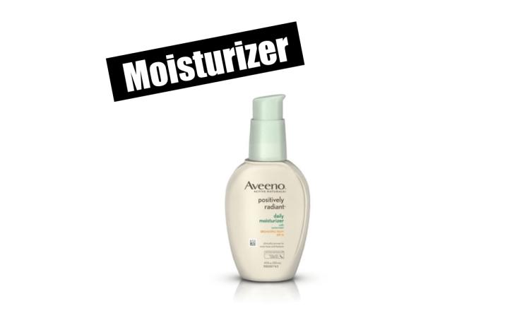 moisturizerwhite.png