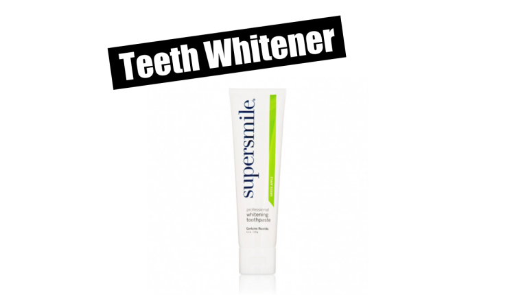 whitenerwhite.png