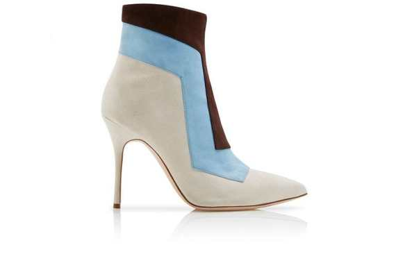 manolo-blahnik-layevitch_13204390_14472560_800